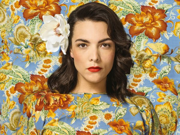 Caro Emerald boeken? - Euro-Entertainment B.V.