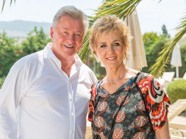 Jan Keizer & Anny Schilder boeken? - Euro-Entertainment B.V.
