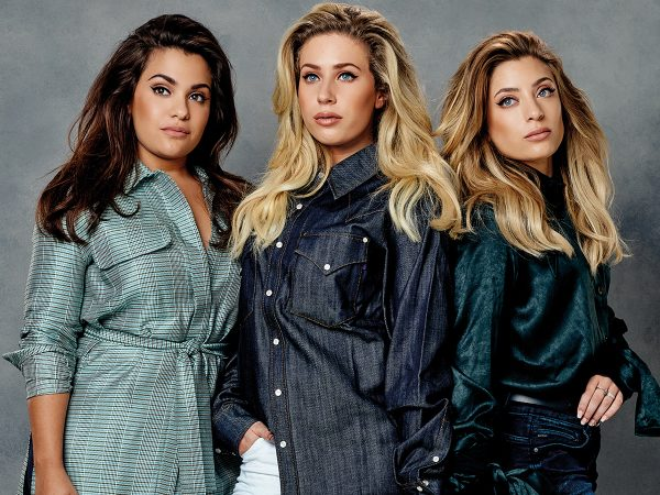 OG3NE boeken? - Euro-Entertainment B.V.