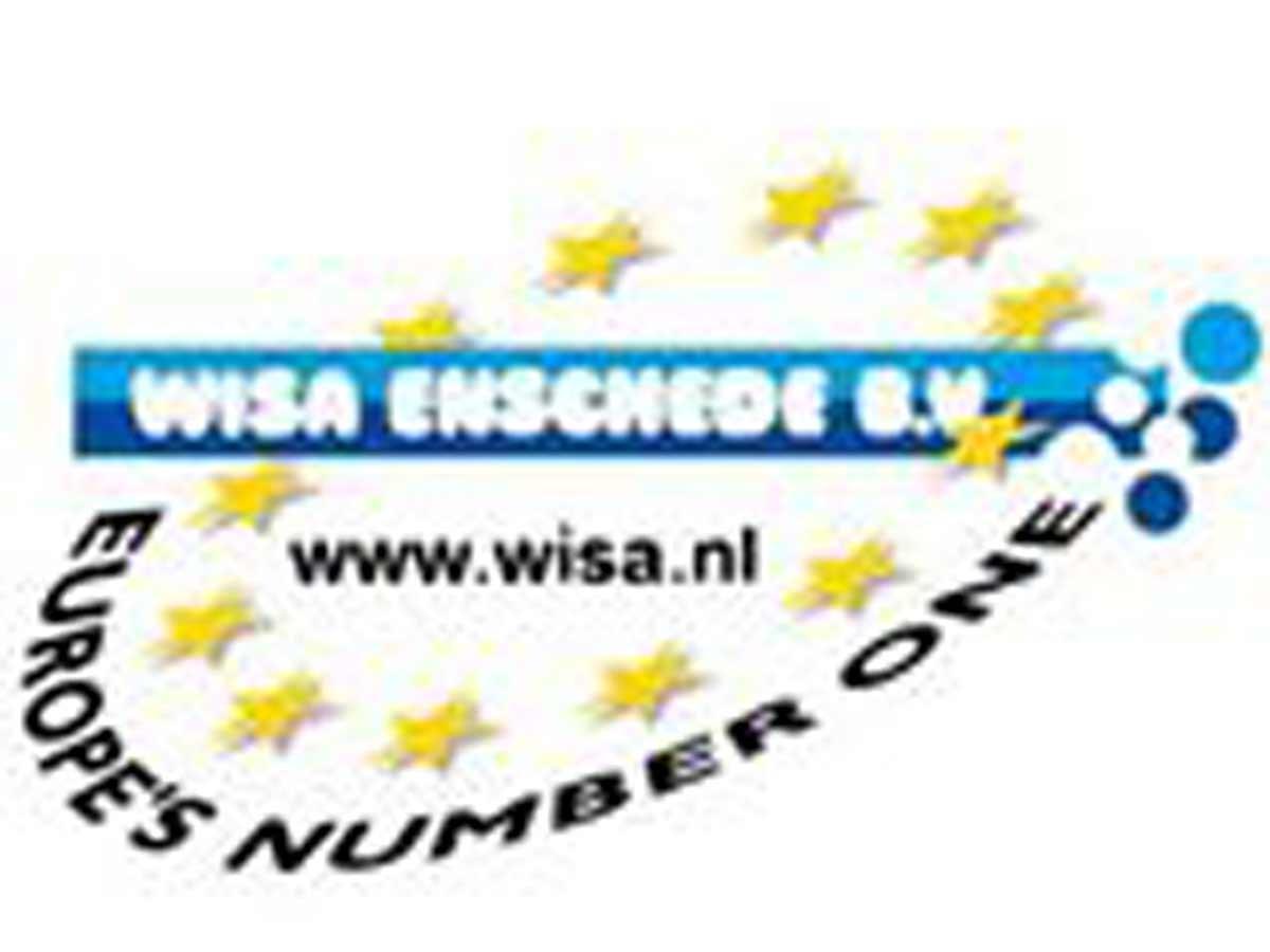 Wisa Enschede bv