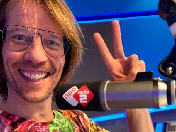 Giel Beelen boeken? - Euro-Entertainment B.V.