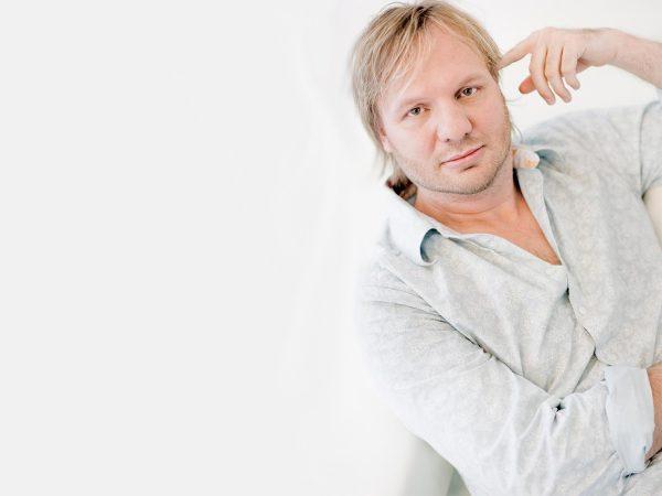 Rob Stenders boeken? - Euro-Entertainment B.V.