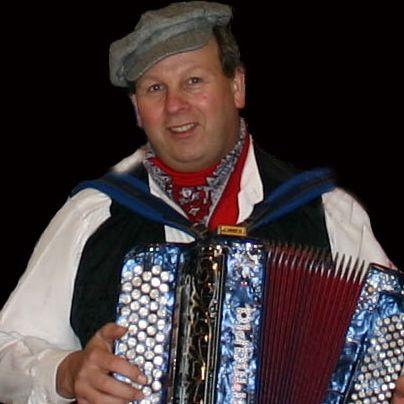 Piet Schmidt