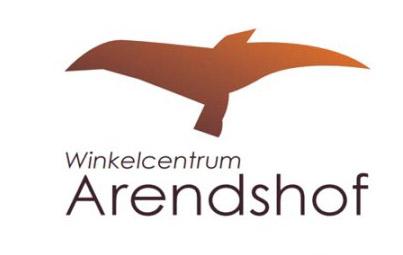 Arendshof