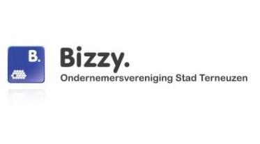 Bizzy
