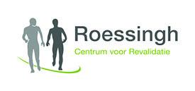Het Roessingh
