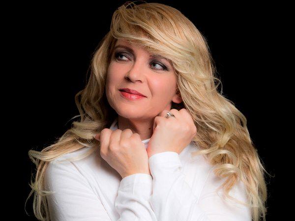 Inge Kleijn Helene Fischer Double Show boeken? - Euro-Entertainment B.V.