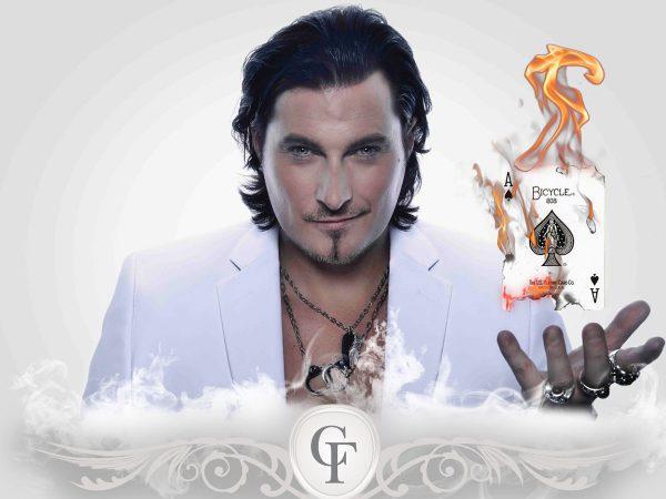 Christian Farla boeken? - Euro-Entertainment B.V.