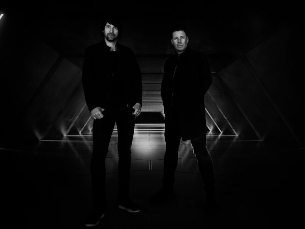 Crystal Dream – U2 Experience boeken? - Euro-Entertainment B.V.