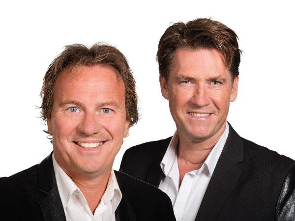 Helemaal Hollands boeken? - Euro-Entertainment B.V.