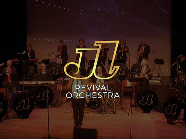 James Last Revival Orchestra boeken? - Euro-Entertainment B.V.