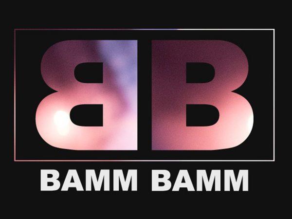Bamm Bamm boeken? - Euro-Entertainment B.V.