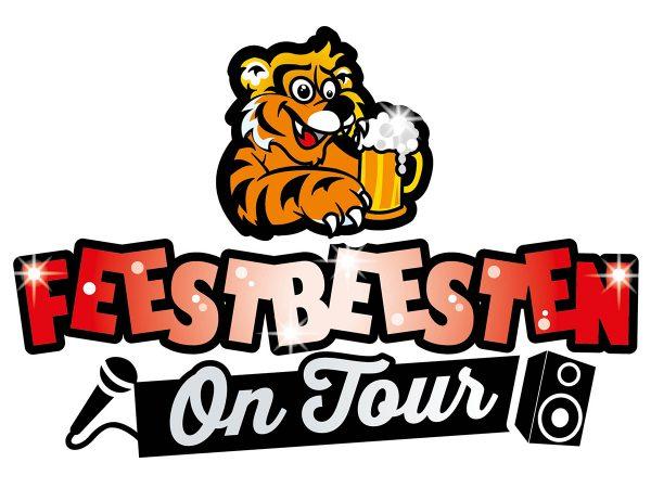 FeestBeesten on Tour boeken? - Euro-Entertainment B.V.