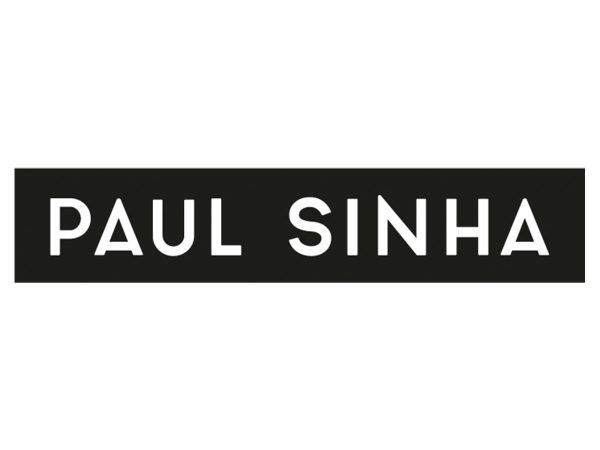 Paul Sinha boeken? - Euro-Entertainment B.V.