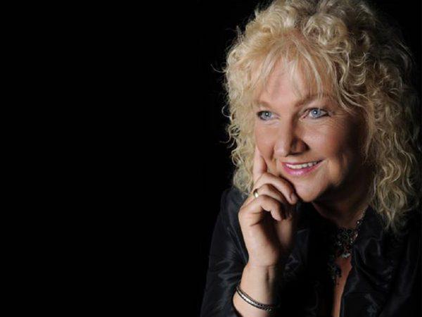 Griet Wiersma boeken? - Euro-Entertainment B.V.