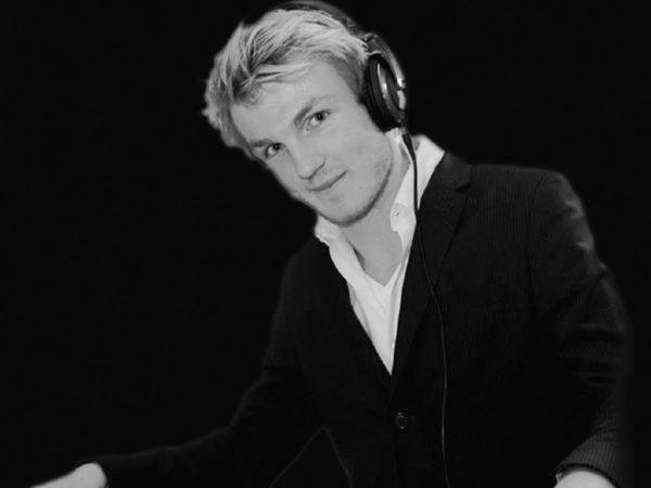 Nicky Lorenzo (Party DJ) boeken? - Euro-Entertainment B.V.