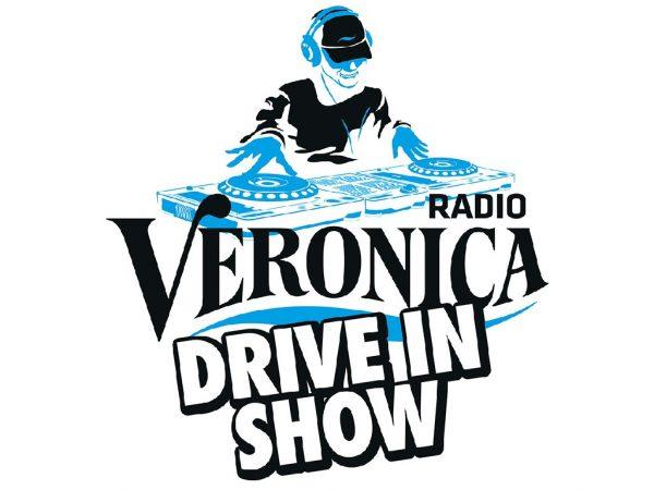 Radio Veronica Drive In show boeken? - Euro-Entertainment B.V.