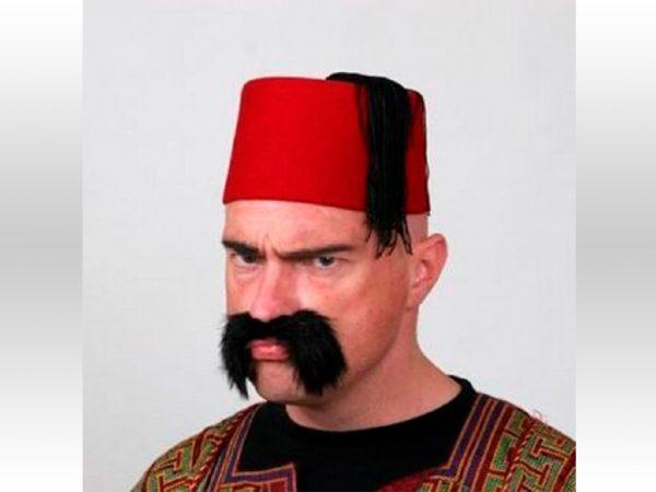 Ali Osram boeken? - Euro-Entertainment B.V.