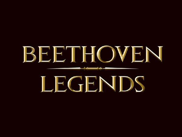 Beethoven Legends boeken? - Euro-Entertainment B.V.