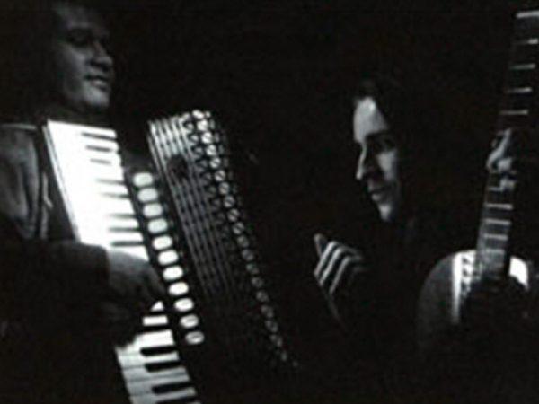 Duo Penotti boeken? - Euro-Entertainment B.V.