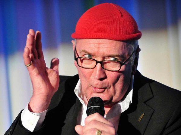 Harry Slinger boeken? - Euro-Entertainment B.V.