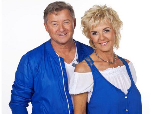 Jan & Anny boeken? - Euro-Entertainment B.V.