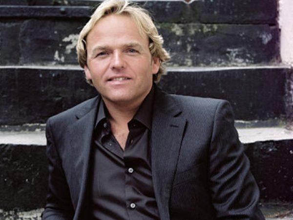 Jeff Van Vliet boeken? - Euro-Entertainment B.V.
