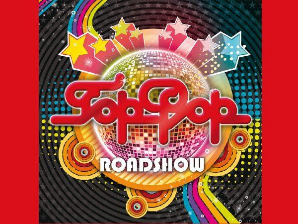 Toppop Roadshow boeken? - Euro-Entertainment B.V.