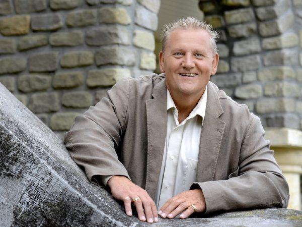 Dirk Meeldijk boeken? - Euro-Entertainment B.V.
