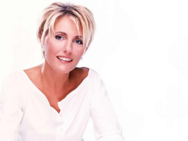 Dana Winner boeken? - Euro-Entertainment B.V.