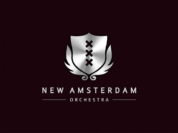 New Amsterdam Orchestra boeken? - Euro-Entertainment B.V.