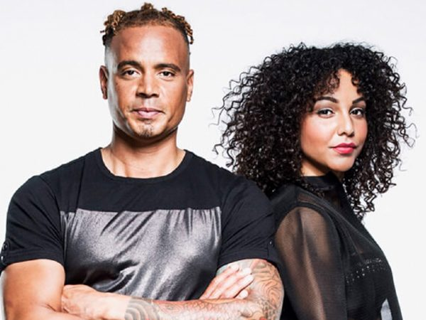 2 Unlimited boeken? - Euro-Entertainment B.V.