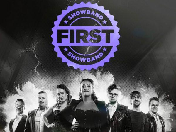 First Showband boeken? - Euro-Entertainment B.V.