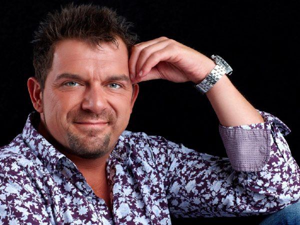 Frank Verkooyen boeken? - Euro-Entertainment B.V.