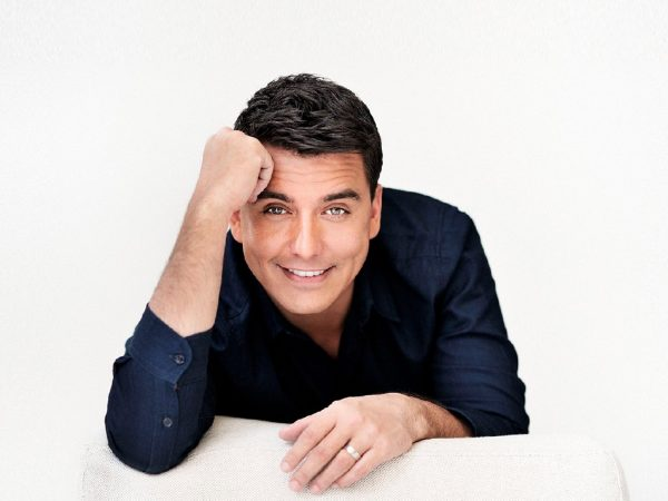 Jan Smit boeken? - Euro-Entertainment B.V.