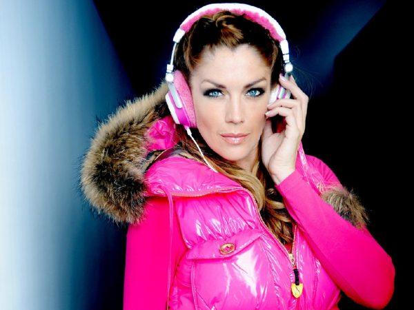 DJ Kelly Pfaff boeken? - Euro-Entertainment B.V.