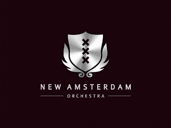 New Amsterdam Orchestra boeken? - Euro-Entertainment B.V.