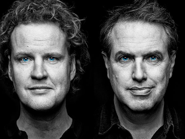 Veldhuis & Kemper boeken? - Euro-Entertainment B.V.