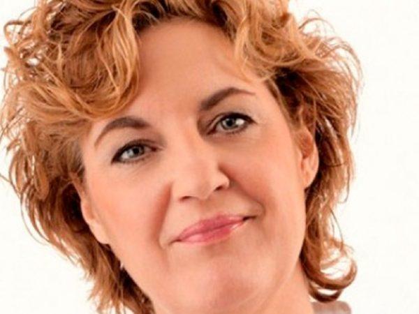 Angelique Schmeinck boeken? - Euro-Entertainment B.V.