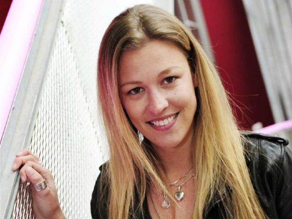 Annemiek Schollaardt boeken? - Euro-Entertainment B.V.