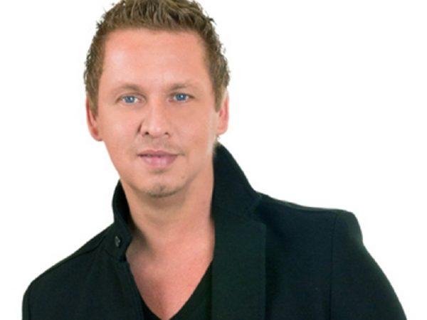 Arno Kolenbrander boeken? - Euro-Entertainment B.V.
