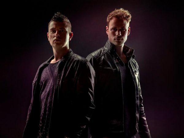 Bass Modulators boeken? - Euro-Entertainment B.V.