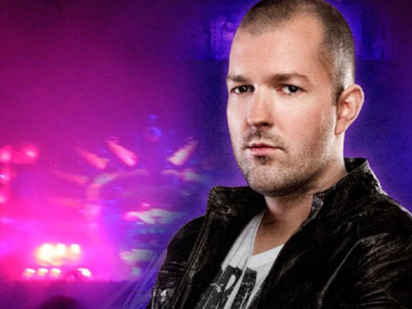 Brennan Heart boeken? - Euro-Entertainment B.V.