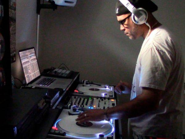 DJ ABE boeken? - Euro-Entertainment B.V.