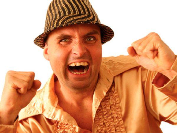 DJ Maarten boeken? - Euro-Entertainment B.V.