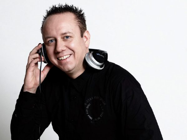 DJ Patrick Kicken boeken? - Euro-Entertainment B.V.