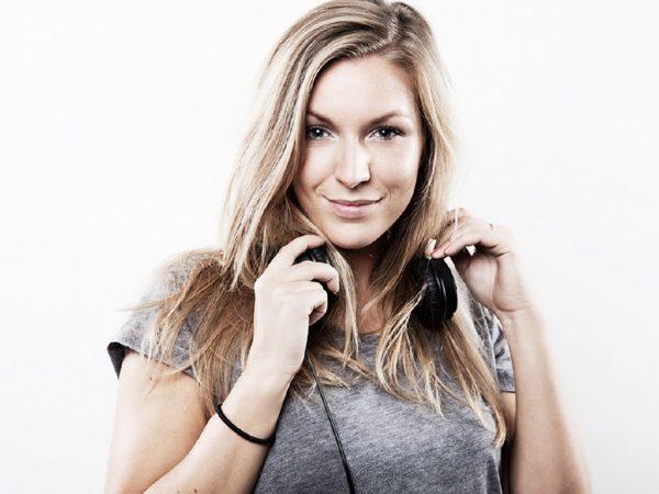 Female DJ Acda boeken? - Euro-Entertainment B.V.