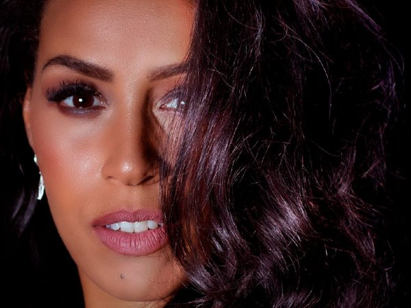 Glennis Grace boeken? - Euro-Entertainment B.V.