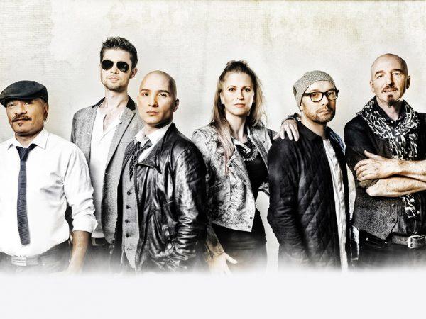 Grooveline boeken? - Euro-Entertainment B.V.