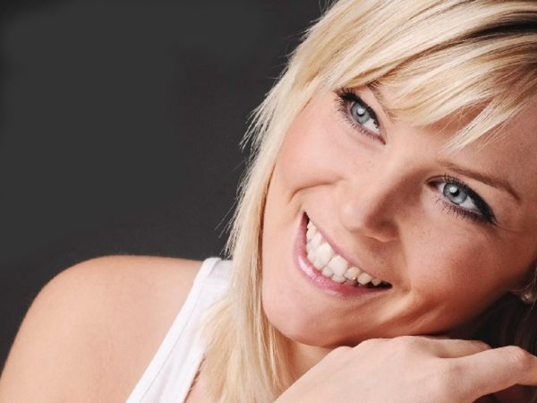 Helene Fischer lookalike boeken? - Euro-Entertainment B.V.